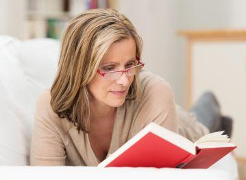 b12e28b8654 Varifocal Lenses - Reglaze Glasses Direct